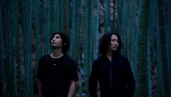 Fri 19.30 – omni sight (JP) – Live at Heart Online 2